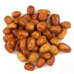 naturizon-products-0019