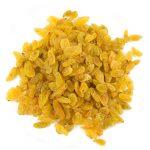 naturizon-products-0030